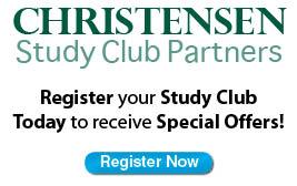 Study Clubs