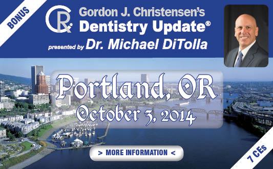 Portland DU 2014