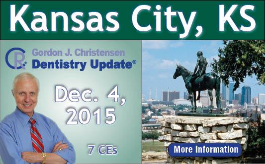 Kansas City DU 2015