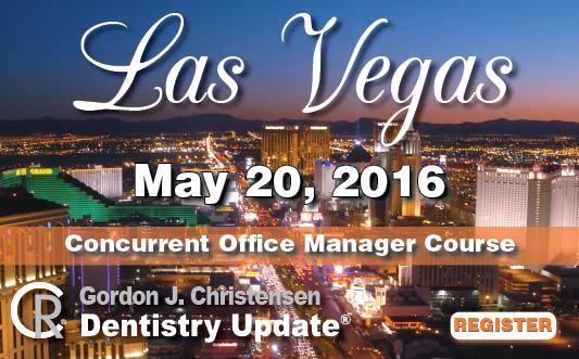 Las Vegas A 2016
