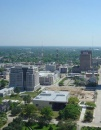Baton Rouge DU15