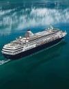Alaska Cruise DU16