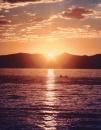 Lake Tahoe DU16