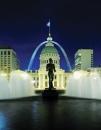 St Louis DU16