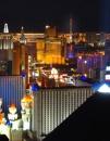 Las Vegas B 2016