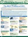 Dec15 Report