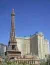 Las Vegas A DU17
