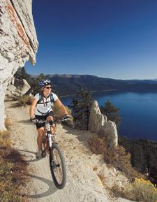 Lake Tahoe DU17
