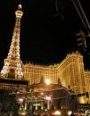 Las Vegas B DU17