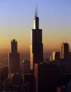 Chicago DU17