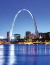 St Louis 2018