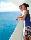 Cruise DU18
