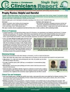 Prophy Pastes 0618 ST