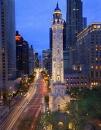 Chicago DU19