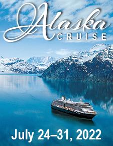 Cruise 22-3