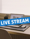 Live Stream July