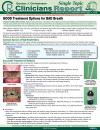 Bad Breath 0919 ST