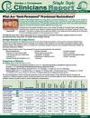 Semi-Permanent Provisionals 0220 ST