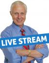 Live Stream 2021 Feb