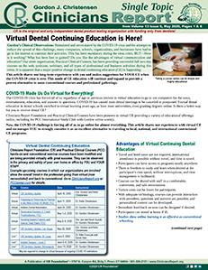 Virtual Cont Ed 0520 ST