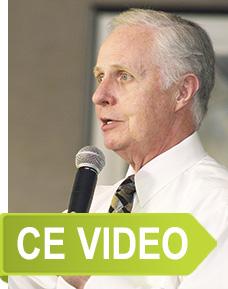 CE Video