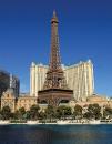 Las Vegas #1 21