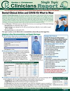 Clinical Attire 0920 ST