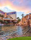 Las Vegas #2 21