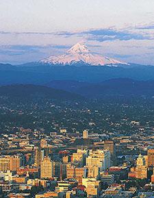 Portland21