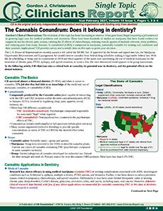 Cannabis 0221 ST