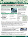 Tooth Resorption 0421 ST