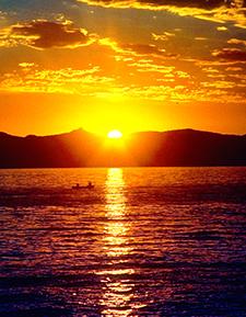 Lake Tahoe 22
