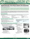 Surgical Extractions 0521 ST