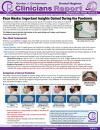 May/June 2021 Hygiene Report