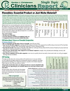 Flowables 0721 ST