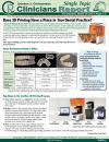 3D Printing 0721 ST