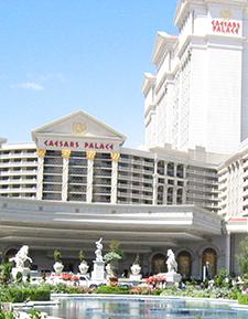 Las Vegas #1 22