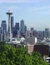 Seattle 22