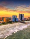 Myrtle Beach 2022