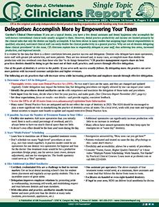 Delegation 0921 ST